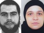 БОСАНАЦ ОДВЕО ПОРОДИЦУ У ЏИХАД: Енес са женом и три ћерке отишао у Сирију!