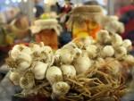ТАМО ГДЕ НАС ВОЛЕ: На сајму хране у Москви излаже 39 српских фирми