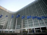 БРИСЕЛ: ЕУ спрема план удара на руске медије