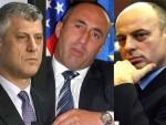 ЕУЛЕКС ЖМУРИ НА ЗЛОДЕЛА АЛБАНАЦА: Срби у затворима и на потерницама, а злочини ОВК некажњени