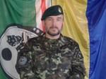 УБИЈЕН ЧЕЧЕНСКИ ТЕРОРИСТА: Генерал Мунаев хтео да убије Путина, стигла га освета Рамзана Кадирова!