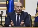 БРИСЕЛ: Мустафа од НАТО тражи подршку за оружане снаге Косова