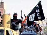 БАГДАД: Џихадисти ИСИЛ живе спалили 45 људи