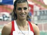 ИВАНА ДВОРАНСКА ПРВАКИЊА СРБИЈЕ: Скок Шпановићеве од 6,78 метара, трећи резултат у свету ове године