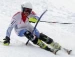 СКИЈАЛИШТЕ ИВЕР: У петак и суботу међународно ФИС ски тамичење деце