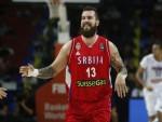 РАДУЉИЦА: Од Србије се увек очекује највиши пласман