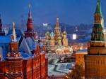 ПРЕДСЈЕДНИК РУСКЕ ДУМЕ: Русију је немогуће изоловати