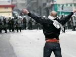 ПОСЛЕ ДИВЉАЊА У РИМУ: Холандија осудила варварство Фејнордових хулигана