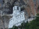 СПЦ: Нацрт закона о слободи вероисповести у Црној Гори ствара узнемиреност
