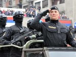 ЕУ И САД КРИТИКУЈУ: Београд планира војне вјежбе са Русима