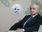 ЂОКИЋ: НИС пронашао нафту у Републици Српској