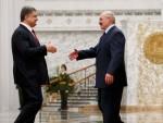 НАДА ЗА РЕШЕЊЕ УКРАЈИНСКЕ КРИЗЕ: Лидери Русије, Украјине, Немачке и Француске стигли у Минск, почињу разговори