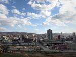 ДЕЧАНИ И ЂАКОВИЦА ДИСТРИБУТИВНИ ЦЕНТРИ: Косовска нарко мафија обрне десетак милијарди евра годишње
