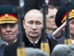РУСИ ВЕРУЈУ ПРЕДСЕДНИКУ: У јеку хајке са Запада Путин на 86 одсто подршке