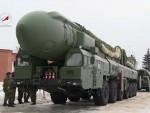 (ВИДЕО) ЗАТО ПУТИН МИРНО СПАВА: Да видите чиме ће се Русија бранити од непријатеља