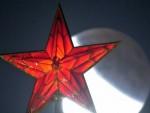 ПУТИН ОСВАЈА МЕСЕЦ: Русија најавила слање људске посаде на Земљин сателит!