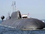 """НАТО СТРАХУЈЕ: Подморница """"Новоросијск"""" тиша од мора, а потапа целу групу ратних бродова"""