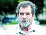 САВО ШТРБАЦ: Тихи егзодус Срба из Хрватске и даље траје