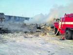 ДАН ЖАЛОСТИ: Србија жали због погибије шесторице радника у Сибиру