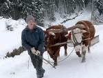 СПРЕМИТЕ КАПЕ И РУКАВИЦЕ: Долазе ледени дани, са снегом, орканским ветром и ниским температурама