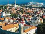 ДЕМОКРАТИЈА НА ЕСТОНСКИ НАЧИН: Или научи естонски, или се губи у Русију!