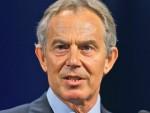 ПРОТЕСТИ У ЛОНДОНУ: Блер да одговара за ратне злочине, лагао је када је Британију увукао у рат!