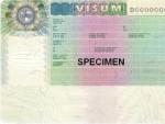 КРАЈЊА МЈЕРА: Пет земаља ЕУ траже увођење виза грађанима Западног Балкана