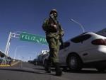 МЕКСИКО: У судару воза и аутобуса најмање 16 погинулих