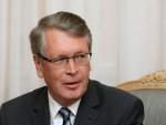 ЧЕПУРИН: Запад не може да завади Србе и Русе