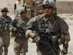 ТЕНКОВИ? НЕ, ХВАЛА: Чеси не желе Америчку војску на свом тлу