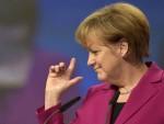 ФОРБС: Меркелова и даље најмоћнија жена на свијету