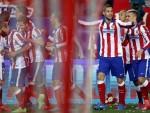 ЛИГА ШАМПИОНА: Атлетику пенал рулет, сумрак енглеског фудбала