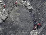 ТРАГЕДИЈА ЕРБАСА У АЛПИМА: Авион пао због пукотине на стаклу?