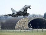 БРИТАНСКИ ГЕНЕРАЛ: НАТО нема снаге да се одупре Русији