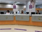 ПОСЛЕ ОДЛУКЕ НБС: Банке умањују девизне рате!