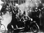 ЧЕРЧИЛ ЈЕ БИО ВЕОМА ЗАДОВОЉАН:  27. марта Југославија је пронашла своју душу