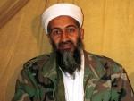 И ОСАМА БИО САРАЈЛИЈА: Халиду Шеик Мухамеду држављанство БиХ на приједлог Џаферовића