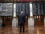 БЛУМБЕРГ: Руска економија се опоравља