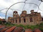 КАПИТАЛНО ДЕЛО СРПСКОГ ТРАЈАЊА НА КОСОВУ: Непролазни белег косметских Срба