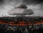 ЕДУАРД ЛОЗАНСКИ: Свет на ивици Трећег светског рата