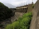 ПРЕСУШИЛО: Калифорнији остало воде за још годину дана