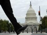 СЛОБОДА ИНФОРМИСАЊА НА ДЕЛУ: Цензура у САД већа него икад