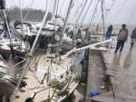 КАТАСТРОФА НА ПАЦИФИКУ: Циклон опустошио осртвску државу Вануату