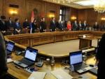 ЗАСТАВЕ НА ПОЛА КОПЉА: Сутра дан жалости у Србији