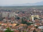 УДРУЖЕЊЕ ЂАКОВЧАНА: Циљ оптужница је да се онемогући повратак Срба