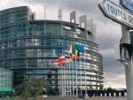 ЗА ИРАК СУ ИЗМИСЛИЛИ ПРИЧУ О ХЕМИЈСКОМ ОРУЖЈУ, ЧИМЕ ЋЕ НА РУСИЈУ: Медијски рат против Путина дели Европу