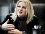 ТАХИРИ: Србија ће пре уласка у ЕУ морати да призна Косово