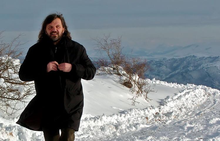 Foto: M. Cvetković