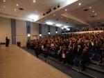"""ЗВЕЧАН: Дирљива премијера филма """"Енклава"""", публика крај пројекције дочекала у сузама"""