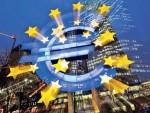 ДА ЛИ ЈЕ ДАНАШЊИ ПРОФИЛ МОНЕТАРНЕ УНИЈЕ НЕОДРЖИВ: Инвеститори слуте распад еврозоне